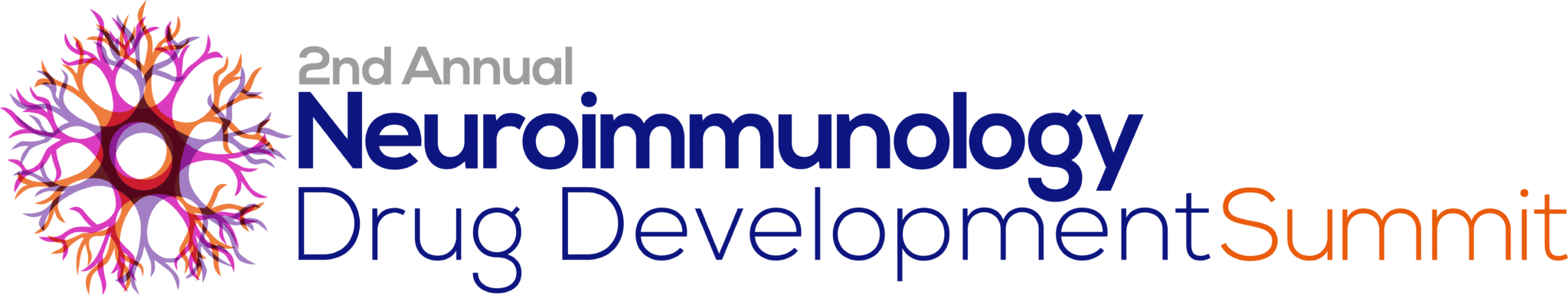 HW191109 NIDD 2nd Annual Neuroimmunological Drug Development logo