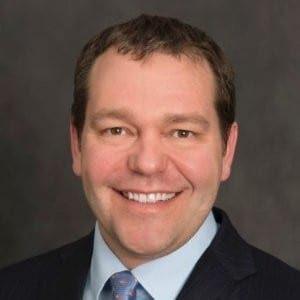 Dave Anstey bio